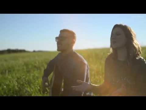 Thaise Fernandes | Vinde a Mim (Come to Me)