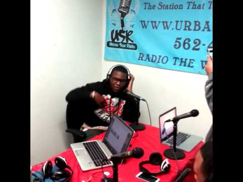 Realtalk 101 Radio Scrap Skeezy Freestyle Part 2