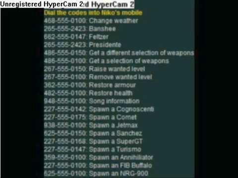 Gta Gta Gta Grand Theft Auto Gta 5 Cheat Codes Ps3