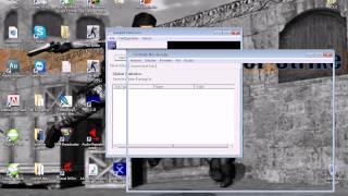 Como Descargar E Instalar El Icecast Server En Windows