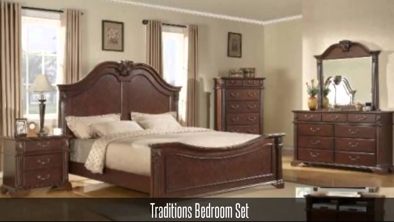 Bedroom Sets Dining Sets And Living Room Furniture In
