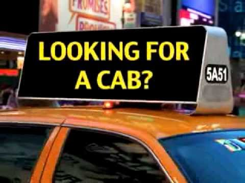 Chicago Cab | Call 773-823-0225 Now!