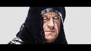 NoDQ&AV #757: Ideas for Undertaker at Wrestlemania 32, Ryback vs. Goldberg speculation, more