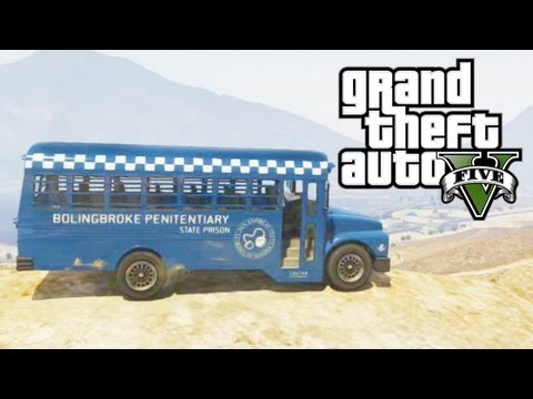 Gta 5 Rare Car Locations The Hearse Funeral Car Where To