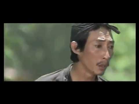 Cậu Bé Thông Minh – Truyện Cổ Tích Việt Nam