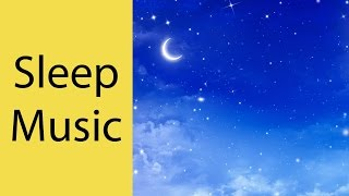 8 Hour Relaxing Sleep Music: Soothing Music, Relaxation Music, Meditation Music, Delta Waves ☯2066 - Duration: 8:00:27.