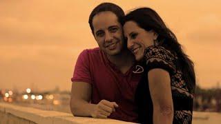 MUSICA ROMANTICA Canciones De Amor Y Baladas