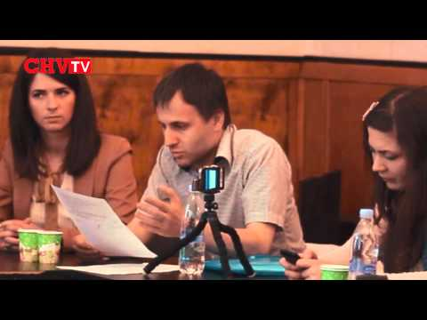 Петро Олексюк витратив на вибори 14500 грн