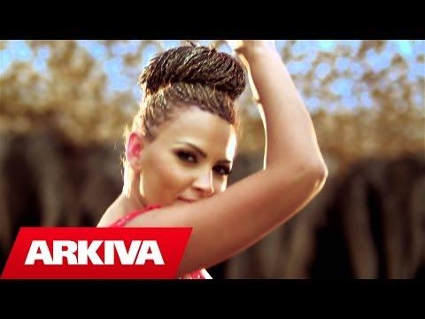 Anila Lilaj ft. Ges - Jam me ty
