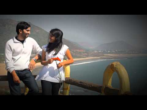 MR. Productions & Warrior Cruise Films 'Prema.. Prema...' Promo