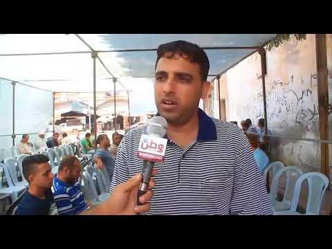 عائلة البنا لوطن: محمد خطفه الموت في الجزائر فلم يعد لنا مصدر دخل