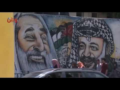 ملف تمكين الحكومة في غزة هل يفشل جهود المصالحة ؟؟