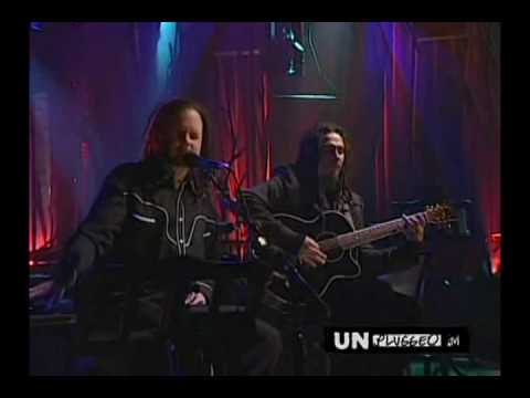 korn - blind mtv unplugged -WhY2roReWYA