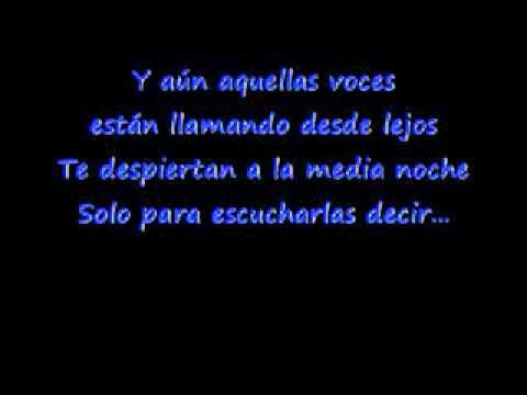 Acura Augusta on Eagles   Hotel California  Subtitulada Al Espa  Ol    Youtube