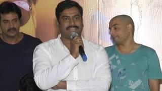 Krishnashtami-Movie-Success-Meet