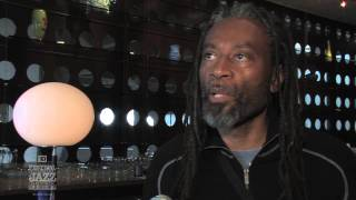 Bobby McFerrin  - Interview 2010 (2/2)