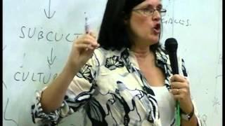 Comunicación Social  Historia Social de la Cultura 03 (26-03-13)