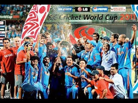 Dunya News-ICC Team & Players Cricket Rankings for ODIs