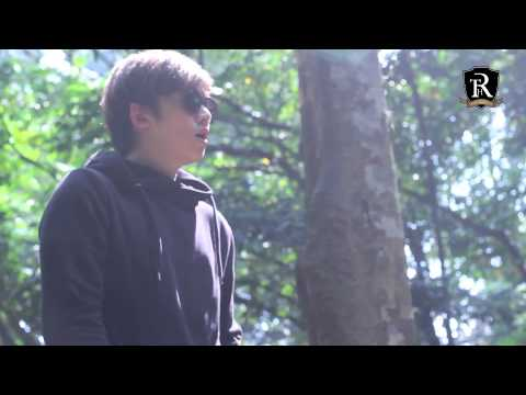 Rafael Tan - Almost Is Never Enough by Ariana Grande ( cover version )
