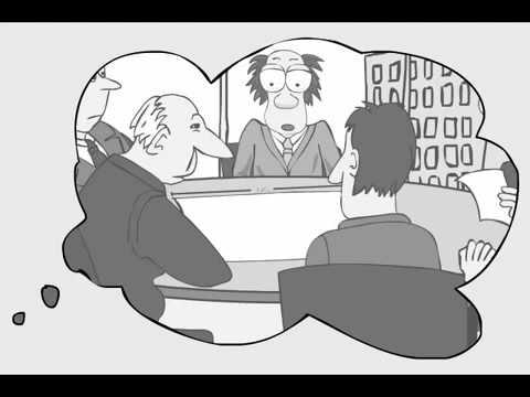 ERP Explained (Enterprise Resource Planning) - YouTube