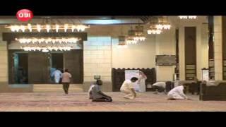 جامع سليمان الراجحي في الرياض