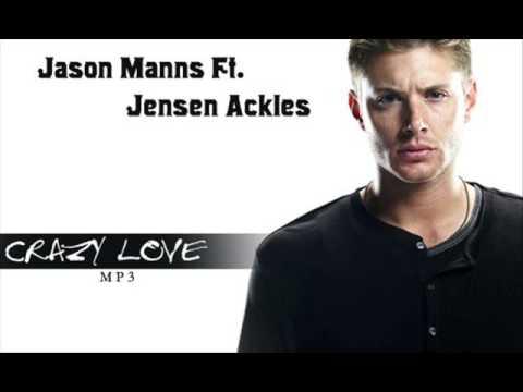 Jason Manns & Jens...