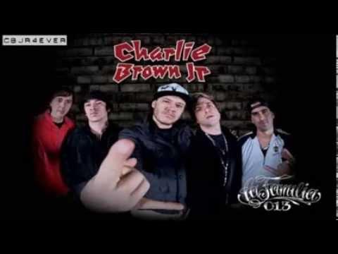 Charlie Brown Jr: Um dia agente se encontra [Qualidade de CD + Download Link]