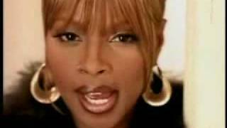 Mary J. Blige Not Gon' Cry (from The Waiting To Exhale