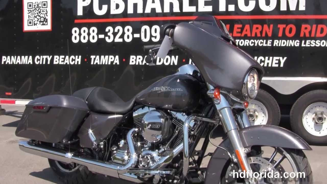 2014 Harley Davidson Street Glide Reviews Prices And | Review Ebooks