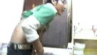 Video Clip Quay Len