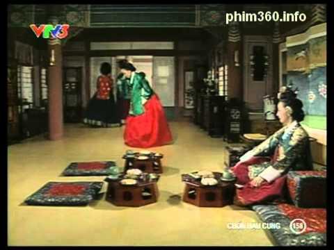Phim chon hau cung tap 158 - Phim360.info - chon hau cung han quoc