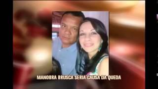 Assista ao Jornal da Alterosa 1� Edi��o - 23/09/2014