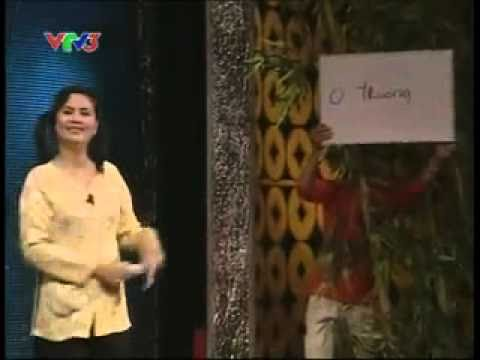 VietLion.Com - Thu gian cuoi tuan - ngay 25 thang 9 nam 2010