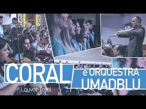Louvor Total