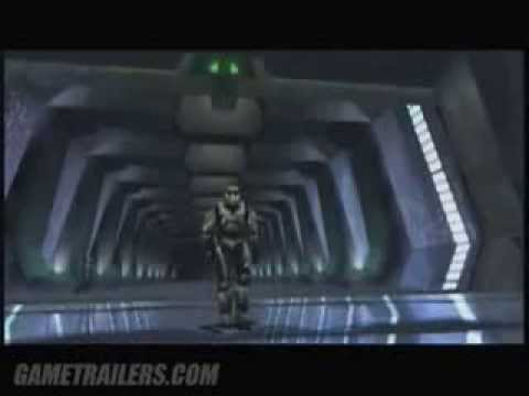 Halo Combat Evolved Download Free Full