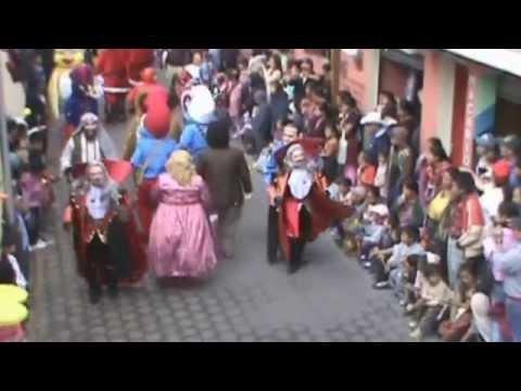 Convite 8 Diciembre Chichicastenango 2011 parte 2.wmv