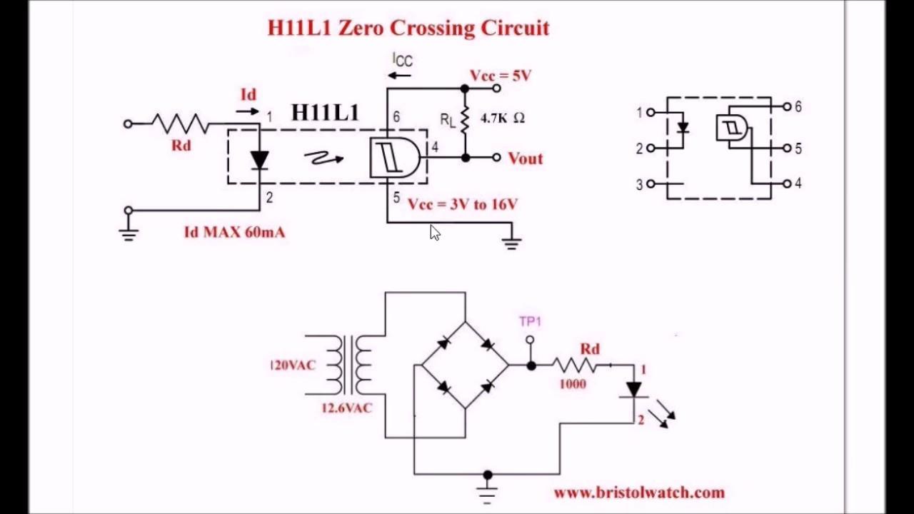 Triac /& SCR Output Optocouplers 6Pin400V Optocoupler Zero Cross Triac Dr 50 pieces