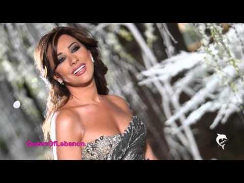 Najwa Karam - Baya3 Yansib - 2011