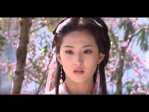 Audio Thiên Long Bát Bộ tập 27 - Truyện Kim Dung