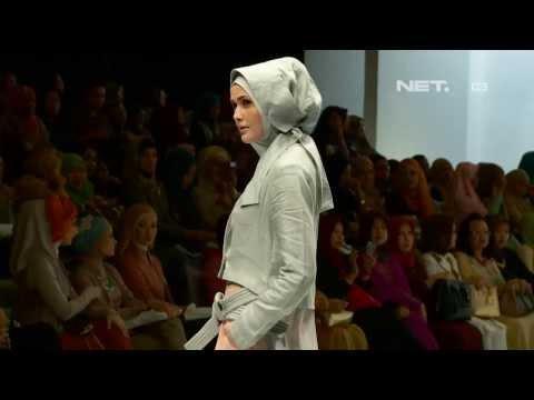 Baju Muslim Murah Baju Terbaru Online Model Baju