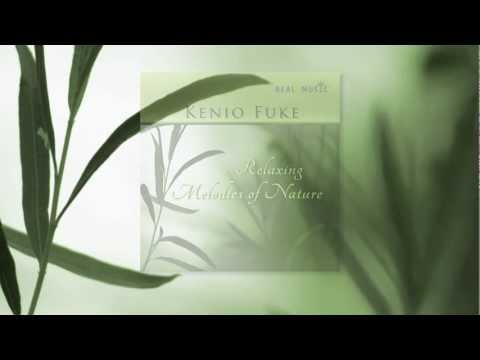 Relaxing Melodies of Nature ~ Kenio Fuke