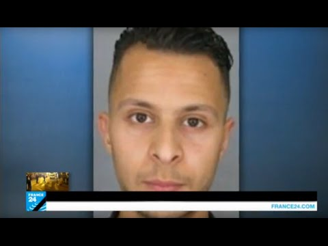 عبد السلام صلاح: العقل المدبر لهجمات باريس