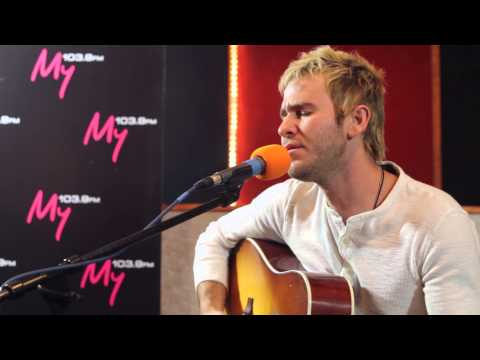 Lifehouse - You and Me (Live & Rare Session) High Quality Audio