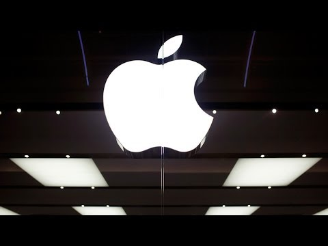 Jim Cramer: Apple Shares Are a 'Buy' on Buyback Announcement