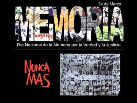 A 38 años del inicio del último golpe militar en Argentina - Radio 2 AM 1230 Rosario
