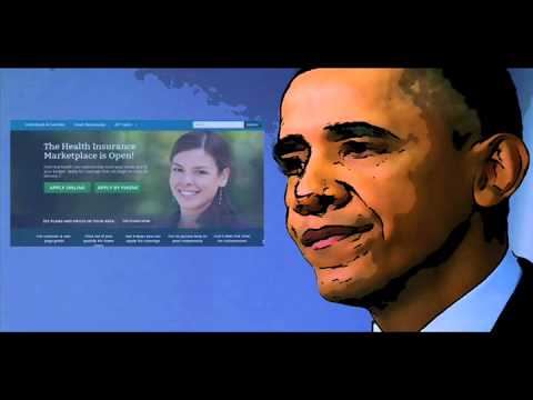 President Obama Speech Fix Obamacare