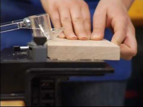 Fresar madeira.m4v
