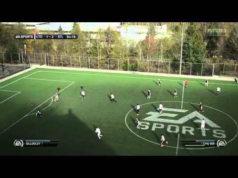 (xemthethao.vn) Games Fifa trong tương lai
