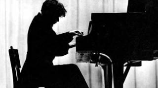 Glenn Gould Live In Moscow 1957, (7), JS Bach Art Of The