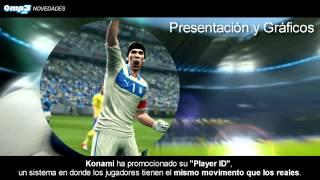 FIFA 2013 O PES 2013 ¿Cuál Es El Mejor Juego De Fútbol